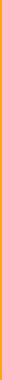 line_yellow