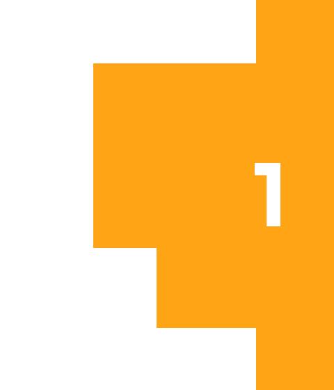 triangle_left1
