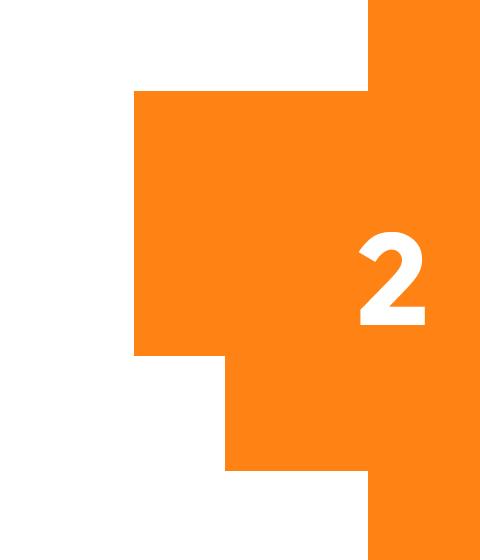 triangle_left2