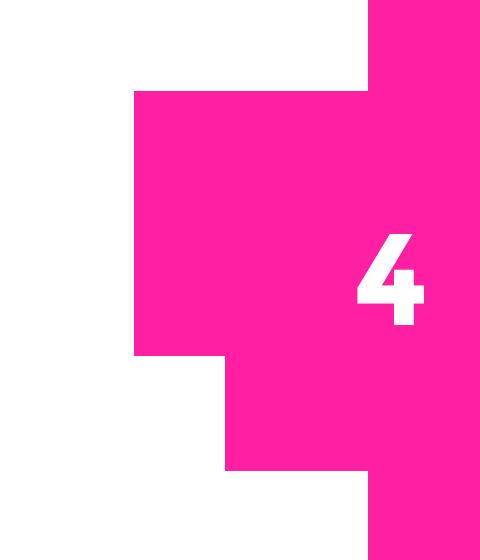 triangle_left4